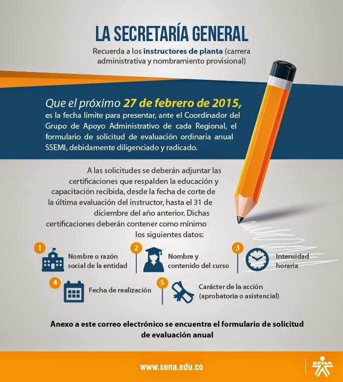 Centro latinoamericano de especies menores evaluaci n for Serna v portales