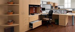 Office Furniture 2012
