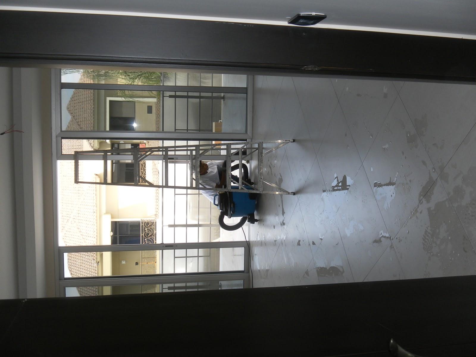 Servicio De Limpieza De Casa En Guayaquil Con Todas Las Maquinas  # Muebles Cevallos