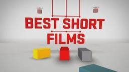 click below to view student films