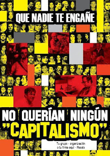 http://4.bp.blogspot.com/-v0vRy63P5ik/TtFIIFpcT4I/AAAAAAAAMGY/ELA2w_653V0/s320/Ning%25C3%25BAn-Capitalismo.jpg