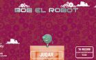 Bob el Robot