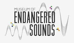 sonidos de equipos tecnologicos antiguos