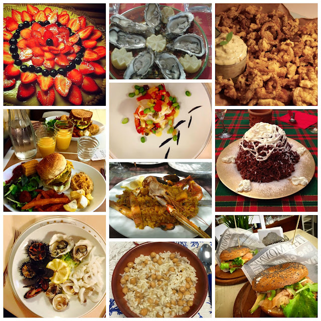 Foto contest Foodpics Italy blog