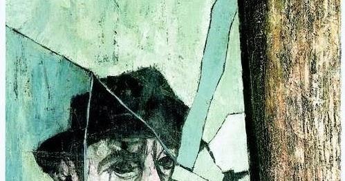 Il grande bluff cari italioti guardatevi allo specchio for Specchio uomo