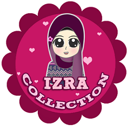 Tempahan : FB Timeline Cover & Profile Pictire *Izra Collection