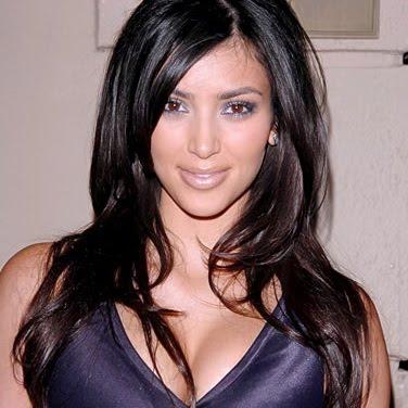 kim kardashian song 2011. kim kardashian song with the