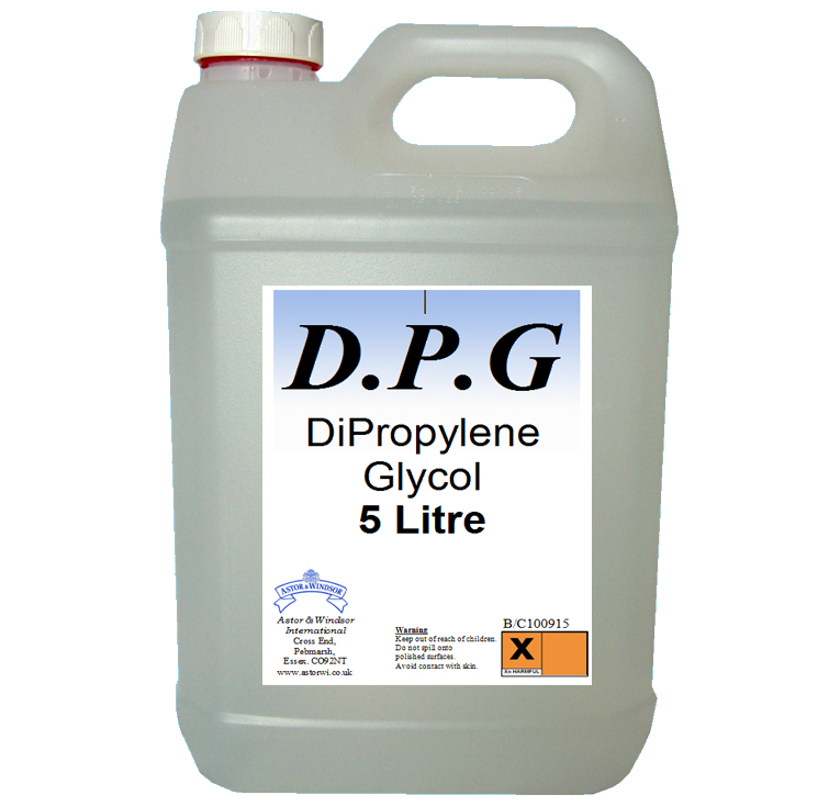 global and china dipropylene glycol dpg Dipropylene glycol manufacturer/supplier, china dipropylene glycol manufacturer & factory list, find qualified chinese dipropylene glycol manufacturers, suppliers, factories, exporters & wholesalers quickly on made-in-chinacom.