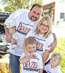 The Beaz