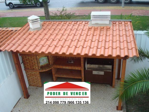 Toldos telhados coberturas telhados toldos telheiros - Placas de sandwich ...