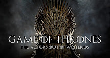 Game of Thrones: The Actors