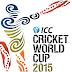 India's world cup cricket-2015 Details