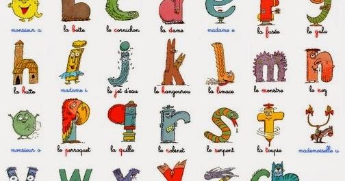 Gut gemocht petits homeschoolers: La planète des alphas HR83
