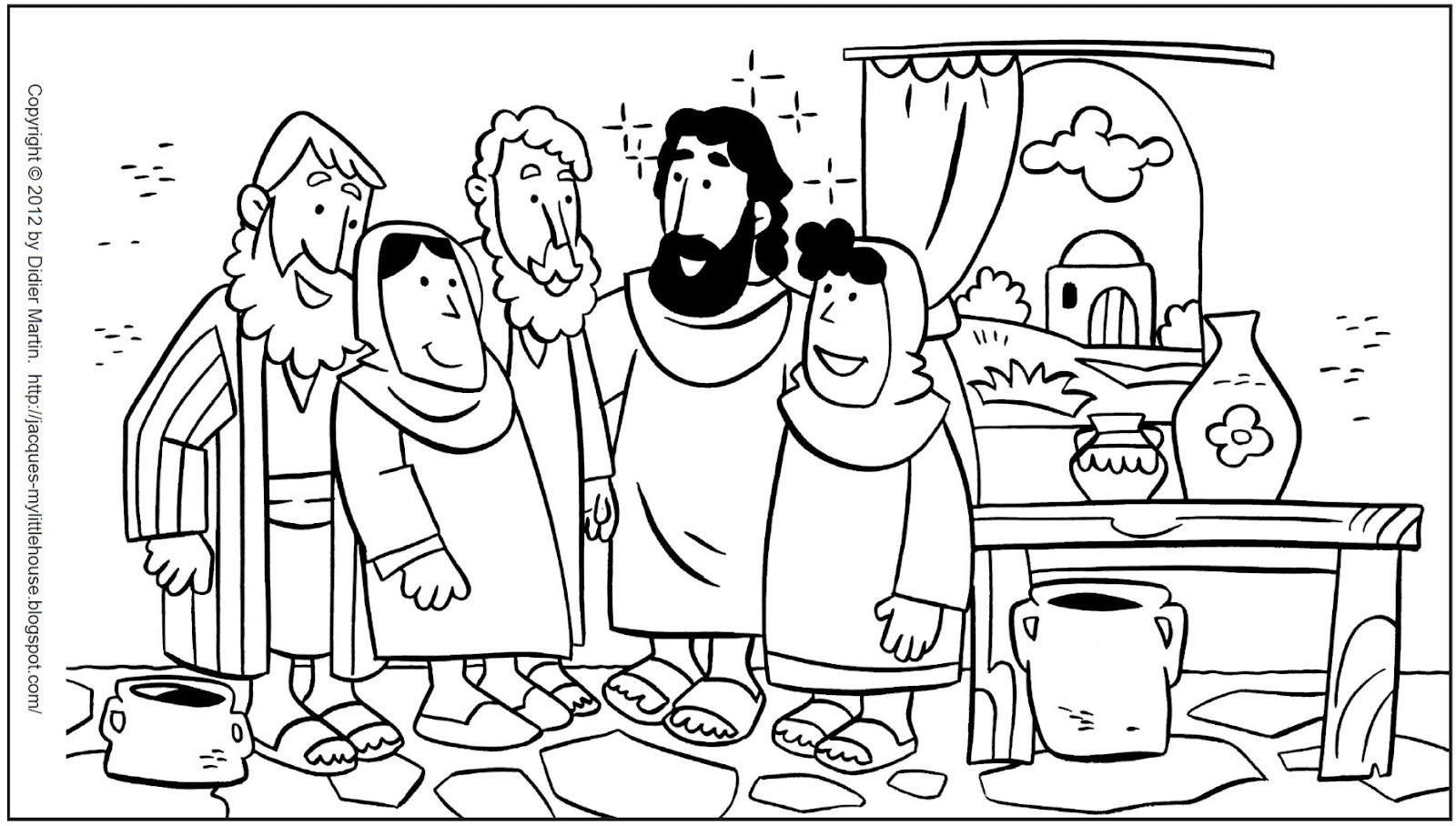 Fantástico Pascua Para Colorear Páginas Para Colorear Religiosa ...