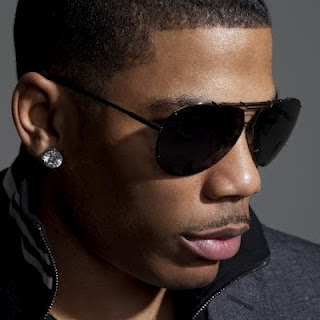 Nelly - Up (Remix)