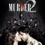 murder 2 haal e dil guitar chords lyrics