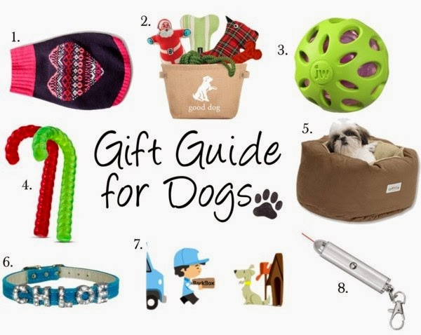 gift-guide-for-dogs