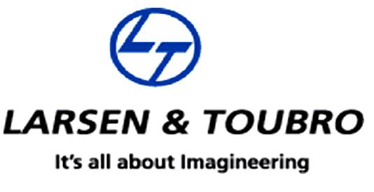 larsen and toubro pest analysis The management of larsen & toubro limited presents below its analysis covering the segment-wise performance of the company larsen & toubro limited 29.