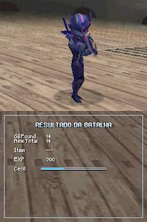 [NDS] Final Fantasy IV Final+Fantasy+IV+BR+-+6