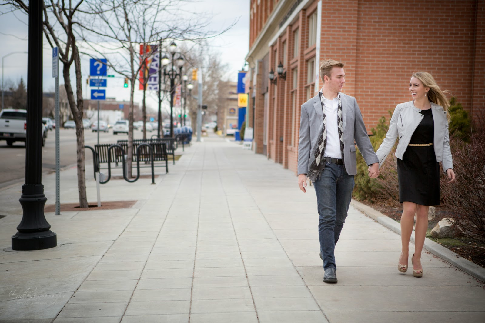 Logan Wedding Photographers Photography Utah Engagements