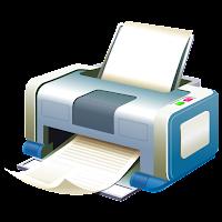 Langkah-Langkah Instalasi Printer