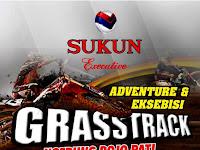 Info Grasstrack Adventure di Pati