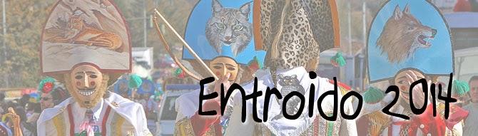 ENTROIDO  2014