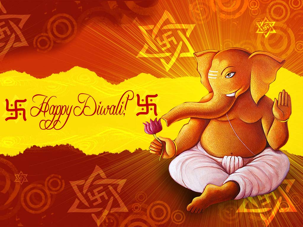 Top Wallpaper Love Diwali - Diwali-Wallpaper-2  Image_971099.jpg