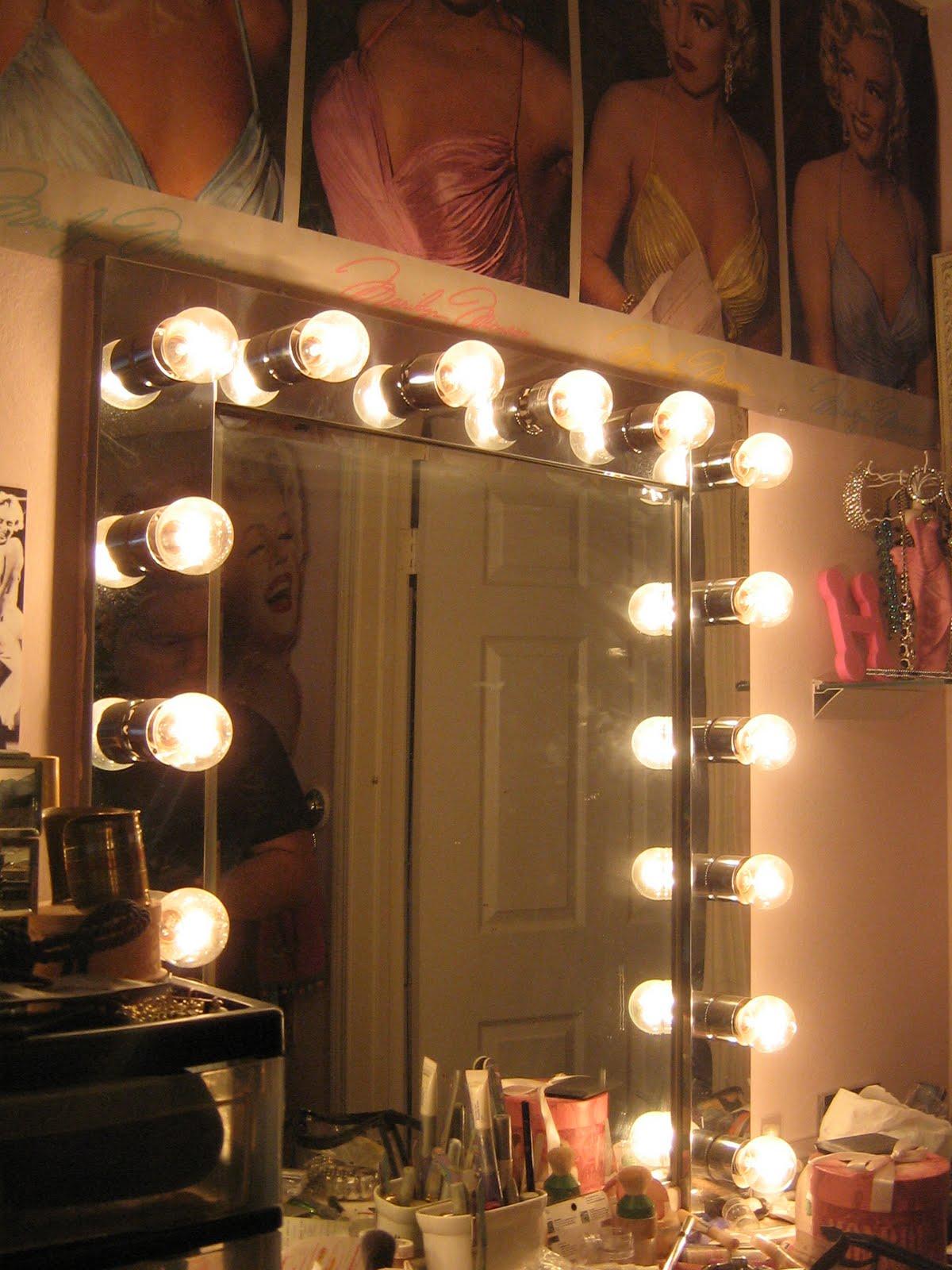 http://4.bp.blogspot.com/-v1GdfkxCLyc/Tk2IuDpgjHI/AAAAAAAAA7A/j1uYSlQPcIA/s1600/Picture%2B498.jpg