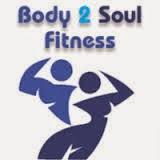 Body 2 Soul - Get Super!