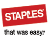 http://www.staples.com/sbd/cre/products/140309/34935/index.html?uid=2804609823_ocm_&CJPIXEL=CJPIXEL&PID=227502&viewType=viewFull&affiliateId=11759563&CID=AFF%3A227502%3A227502%3A11935338&SID=F0120005A00A0AC28A00420962B132725A01A0A0&programId=42322537&imageType=thumbnail&UID=2804609823_ocm_&AID=11935338&merchantId=11309457&channel=affiliate&cm_mmc=CJ-_-227502-_-227502-_-11935338