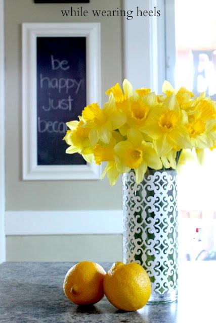 flower+vase+128.jpg