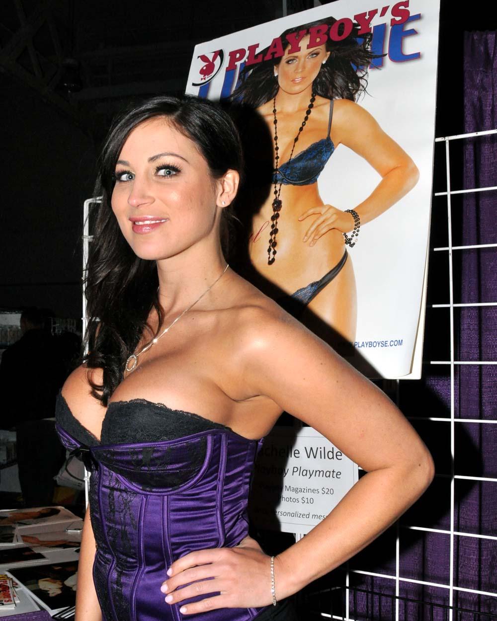 Simone hyams porn