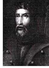 Γεώργιος Γεμιστός Πλήθων. Ο οραματιστής της Πλατωνικής  Πολιτείας.