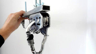 GoPro Cablecam
