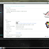Windows 7 ROG 32 dan 64 bit (Republic Of Gamers)
