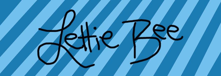 Lettie Bee