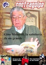 Edición Nº 1