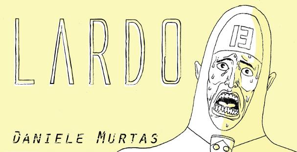 LARDO