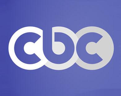شاهد البث الحى والمباشر لقناة سى بى سى 2013 بث مباشر اون لاين لايف بدون تقطيع