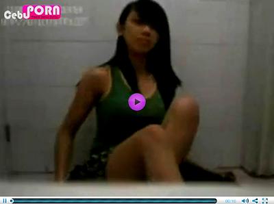 free sex cebu videos