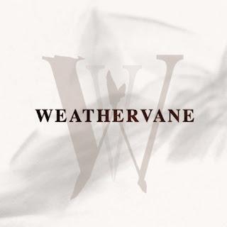 "Tradução de ""Weathervane"" Aha_newspics_06242011b"