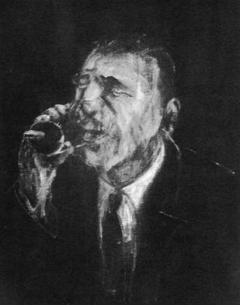 フランシス・ベーコン (芸術家)の画像 p1_12