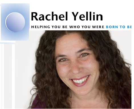 Rachel Yellin: Hynotherapy, HypnoCentered Birthing, Yoga & More