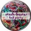 Stash-buster-link-party