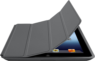 Чехол для Apple iPad 4 Smart Case
