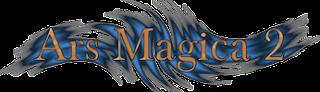 Ars Magica 2 Mod para Minecraft 1.7.2 (Beta)