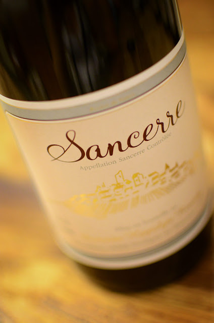 red sancerre wine store providence