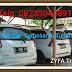 Rental Mobil Tuban Telp. 082330448918