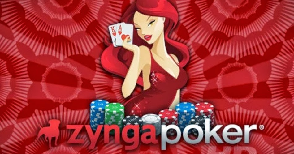 Zynga poker hack iphone cydia 2018